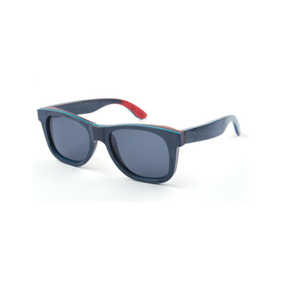 Surf & Sunglasses (front-side)